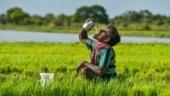 With no public transport, Karnataka farmer made to walk 15 km to clear Rs 3.46 bank loan