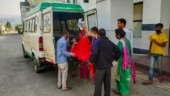 Doctors missing from rural dispensaries in Punjab, ailing villagers left at mercy of private, urban hospitals