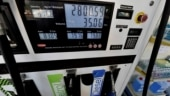 Congress to protest against petrol, diesel price hike on Monday