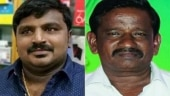 Tuticorin custodial deaths: Sathankulam cops harass judicial probe team, refuse to handover evidence