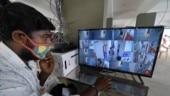 Maharashtra govt deputes 5 IAS officers to monitor private hospitals in Mumbai