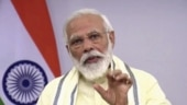 PM Modi Speech Highlights: Free ration for poor till November, coronavirus vigilance must, says PM