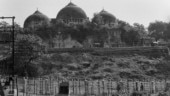 Arrange video conferencing to record statements of nine Babri accused: CBI court tells NIC