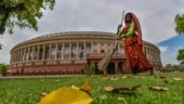 Covid-19 effect: Lok Sabha may move to Central Hall for Monsoon Session, two Houses to sit on alternate days