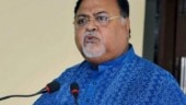WB Education Minister Partha Chatterjee proud of Jadavup University, Culcutta University's NIRF ranking