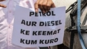 What is so different about this petrol-diesel price hike?