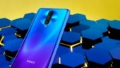 Poco M2 Pro gets certified by BIS, could launch in next few weeks