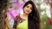 Poonam Kaur on Telugu director who pushed her into depression: He said if I die, it's a news for a day