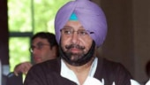 Centre to take decision on reopening of colleges on July 1: Punjab CM Amarinder Singh