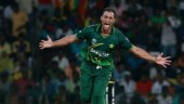Never had to face racism during India vs Pakistan matches: Shoaib Akhtar