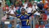 Hopefully we will get enlightened after 9 years: Mahela responds to minister's clarification on fixing claims