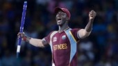 ICC, now is not the time to be silent: Daren Sammy urges cricket boards to support #BlackLivesMatter