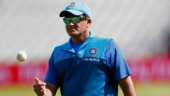 Anil Kumble suggests way for resumption of cricket after coronavirus hiatus
