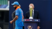 This day that year: Pakistan punish error-prone India in Champions Trophy 2017 final