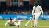 Pakistan PM Imran Khan allows cricket team's England tour