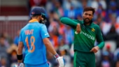 Pakistan team will be safe in India when they come for 2021 T20 World Cup: Aakash Chopra