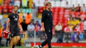 Liverpool will not ease up even if Premier League title is secured: Jurgen Klopp