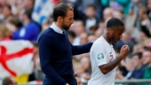 Have a lot of empathy with where they stand: Gareth Southgate on England players' stance on racism