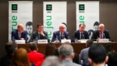 You chose not to incorporate our clarifications: WADA to Office of National Drug Control Policy