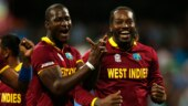 Never too late to fight for the cause: Chris Gayle backs Daren Sammy after his allegations of racist jibe