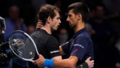 Doesn't matter who you are, we need to respect the rules: Murray on Djokovic testing Covid-19 positive