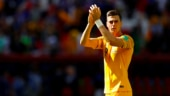 Australia and CSKA Sofia striker Tomi Juric tests positive for Covid-19