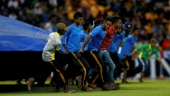 3 Sri Lanka cricketers under ICC investigation for match-fixing: Sports Minister