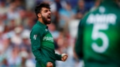 Pakistan's Shadab Khan, Haris Rauf, Haider Ali test positive for Covid-19 ahead of England tour