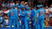 This day, that year: Shikhar Dhawan, Jasprit Bumrah star as India thump Australia in World Cup 2019