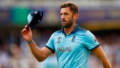 Not one person rang him up: Michael Vaughan rips apart England selectors for Liam Plunkett omission