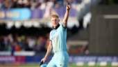 Empty stadiums could affect Ben Stokes' performances, says Darren Gough
