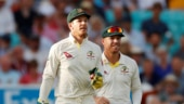Australia see opportunity in challenges brought on by Covid-19 pandemic: Skipper Tim Paine