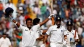 Never seen Laxman Bhai so angry: Raina recalls tense moments from 2010 Mohali Test