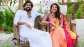 Rana Daggubati and Miheeka Bajaj's wedding not postponed, to take place on August 8