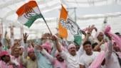 Two Gujarat Congress MLAs resign ahead of Rajya Sabha polls; Opposition sees BJP hand