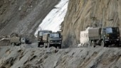 Ground Report: Chinese aggression along LAC in eastern Ladakh not new, locals attribute it to lack of demarcation line