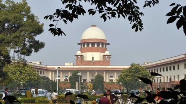 All kind of loans, contractual transactions can't be put under moratorium: SEBI to SC