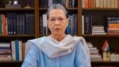 Wrong policies, mismanagement of NDA led to border crisis with China: Sonia Gandhi on Ladakh face-off