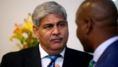 ICC yet to reach decision on T20 World Cup, BCCI blames Shashank Manohar for delay