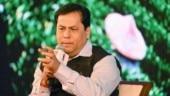 Ahead of 2021 assembly polls, Assam BJP starts Jan Sampark Abhiyan