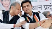 Before crucial CWC meet, speculation continues around Rajasthan PCC Chief