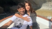 Sushant Singh Rajput ended contract with YRF, asked Rhea Chakraborty to do the same: Actress to cops