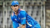 Kai Po Che to MS Dhoni The Untold Story, cricket was a theme in Sushant Singh Rajput's life