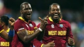 Just learnt what kalu meant: Darren Sammy furious at racial barb directed during IPL