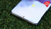 Samsung Galaxy S20 Lite tipped to launch in October: All you need to know