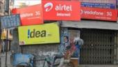 Jio vs Airtel vs Vodafone: Prepaid plans offering 3GB data per day