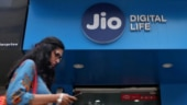 Reliance Jio Rs 249 prepaid plan will offer discounts on electronics, apparel and more