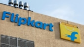 Flipkart will now let you book domestic and international flight tickets: Here is how