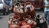 LPG cylinder prices hiked after 3 consecutive cuts; check rates