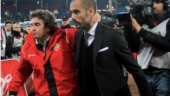 Pep Guardiola set to appoint former mentor Juanma Lillo as his assistant coach at Manchester City